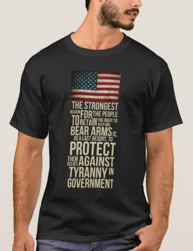strongest reason                           t shirt